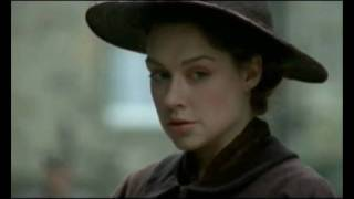 North and South trailer
