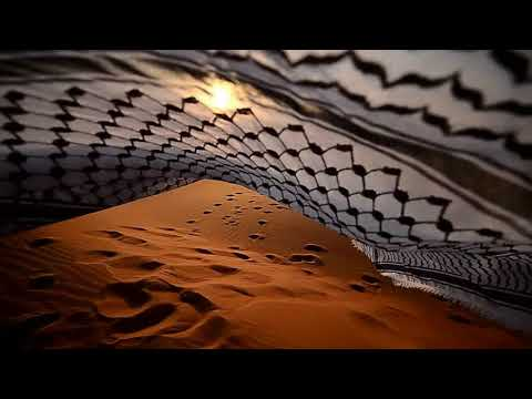 Prince & Amar   Pink Cashmere & Yrada - video