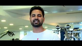 Star Fit | Kartar Cheema Workout Schedule | PTC Punjabi Gold | Full Episode on PTC Play