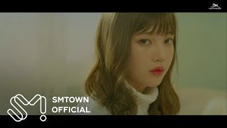 Video [STATION] 임슬옹 X 조이 '이별을 배웠어 (Always In My Heart)' MV download MP3, 3GP, MP4, WEBM, AVI, FLV Maret 2018
