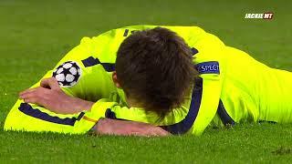 Funny Penalty Kick Moments