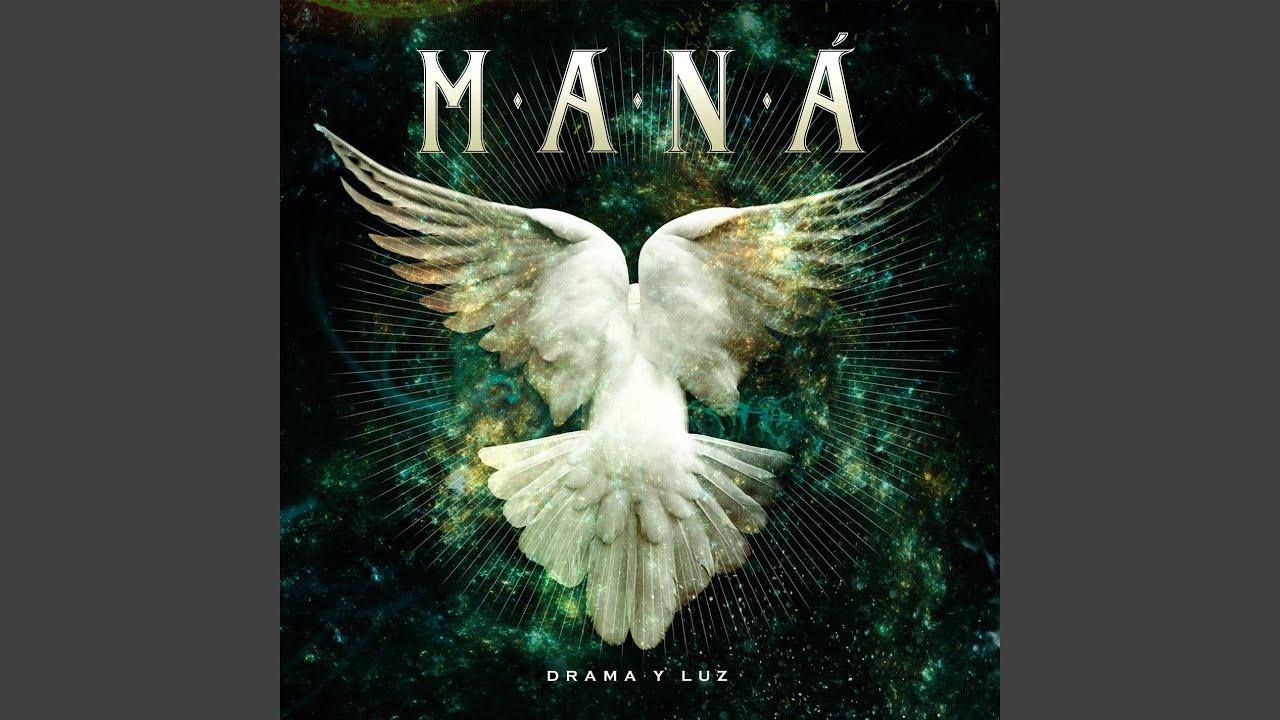 Download Sor María