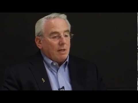 Biotech's Gentleman Lawyer: Alan Mendelson