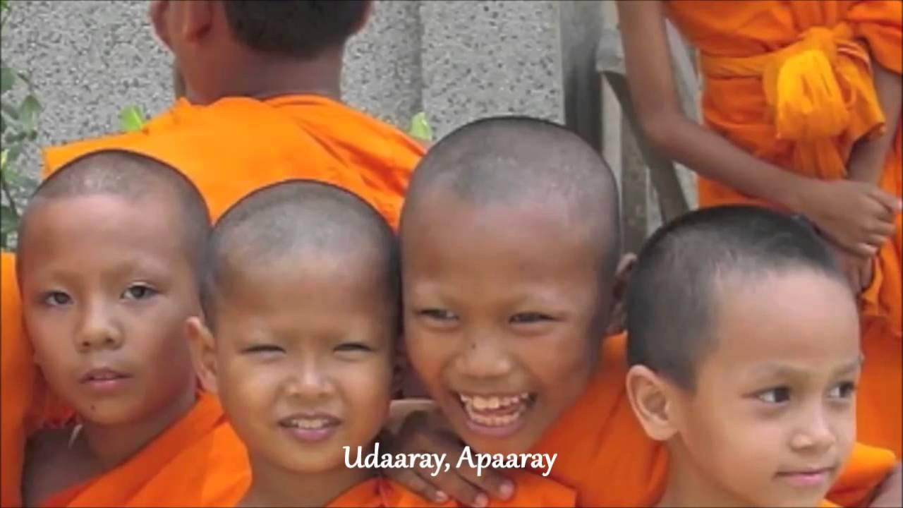 gobinday mukanday tekst - YouTube | 1280 x 720 jpeg 60kB