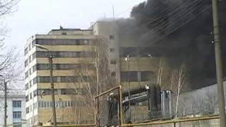 пожар на Электроавтоматном заводе.mpg