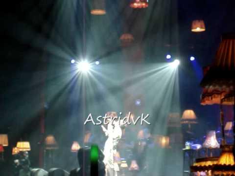 Danny de Munk - Hart en ziel - live @ HMH 04-04-2009