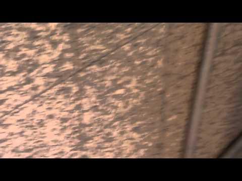 Avengers Age of Ultron European film premiere London 21 April 2015 Part 2