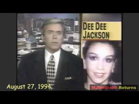 3T's Mother, Dee Dee Jackson, murdered by Don Bohana in August 1994