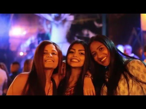 Santiago Chakon - Lolly Pop (Icono Club)