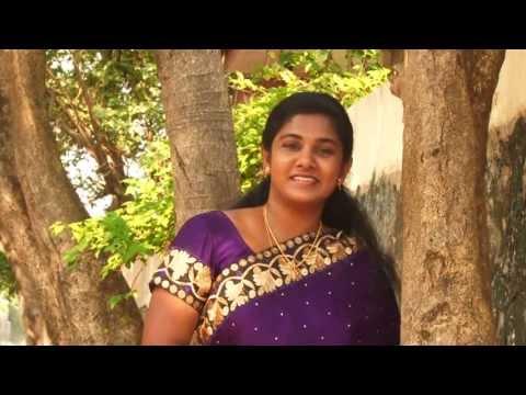 Parama Kuyavanae Ennai Vanaiyumae - Sis. Kirubavathi, Uthamiyae DVD. Vol. 2  song for His glory.