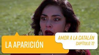 Capítulo 72   Amor a la Catalán