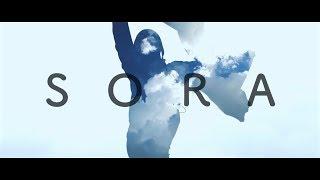 FREE Cinematic LUTs Download | SORA Luts