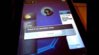 Как использовать возможности root на Android на максимум