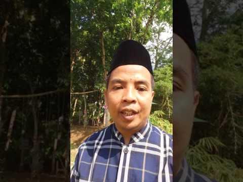 Vlog Sumadi #5 Mulia Karena Beragam