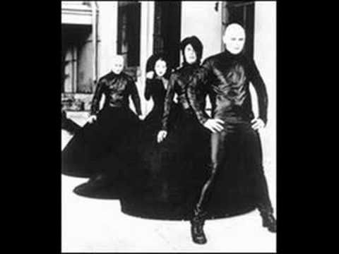Smashing Pumpkins - Bullet With Butterfly Wings Demo