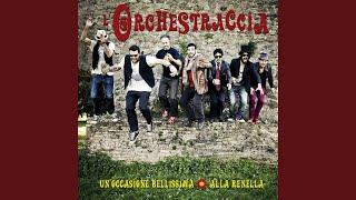 Alla renella (feat. Marco Conidi, Edoardo Leo, Luca Angeletti)