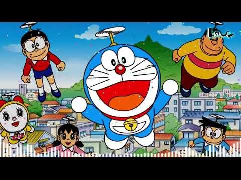 Ost Doraemon Indo Remix DJ KOPLO