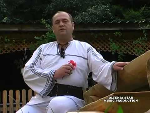 Eugen Mihaila- Mandra me' harnica fata | FunnyDog TV