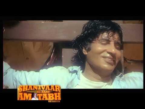 Lal Baadshah - Zee Cinema - USA