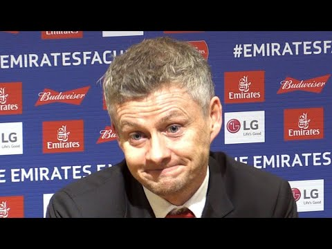 solskjaer:-'spurs-my-first-proper-test!'---ole-gunnar-admits-trip-to-tottenham-will-be-'proper-test'