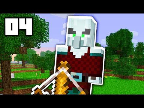UN LUCRU RAR IN MINECRAFT ► Episodul 2 ► Minecraft 1.14