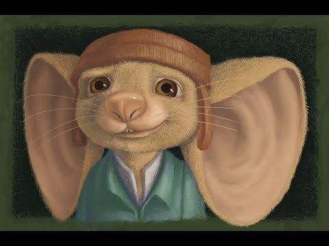 Dj SHAman 2019 Чебурашка это мышь