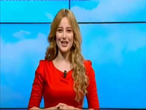 النشرة الجوية ليوم الثلاثاء 16 أكتوبر 2018 - قناة نسمة