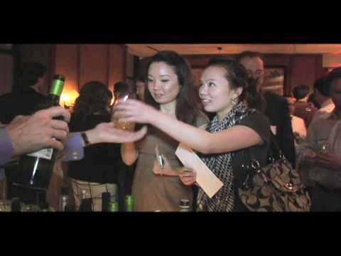 Matchmaking Event at BUD-GRYF & ENERGIA fair SZCZECIN March 2012 from YouTube · Duration:  2 minutes 51 seconds