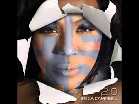 Erica Campbell- All I Need Is You Remix -Help 2.0