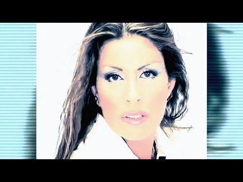 Angela Dimitriou - Mi mas agapas (Official Clip) + Lyrics