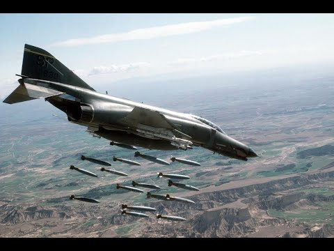بيان حكومي العراقي: تنفيذ ضربات جديدة على داعش في سوريا