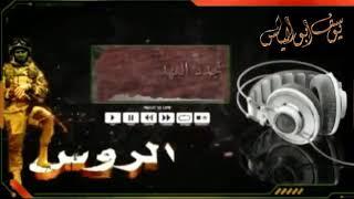 اجمل واحلى نشيد جهادي حماسي||نجدد العهد لنبلغ المجد || اناشيد جهادية  حماسية
