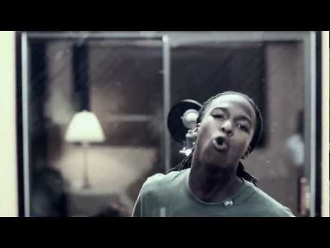 YT Triz - Freestyle (Over Waka Flocka Flames Grove St. Party Instrumental) [Unsigned Hype]