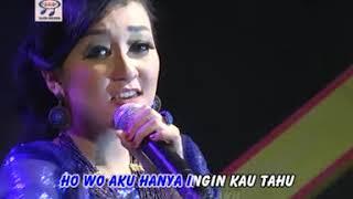 Gambar cover Elsa Safira - Hanya Ingin Kau Tau (Official Music Video)
