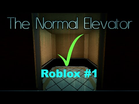 elevator norms