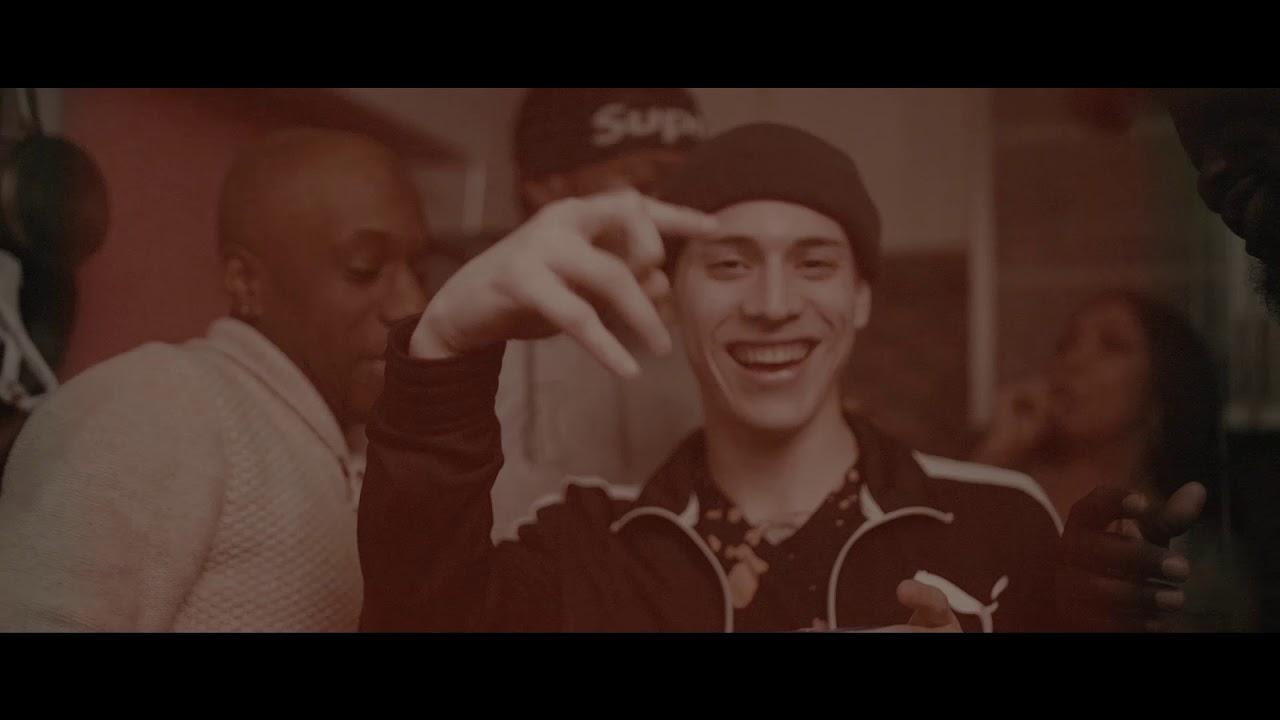 SwaggMan Stunna - Cry About (Prod. @PillNye) Shot By: @Akinfilmsnyc