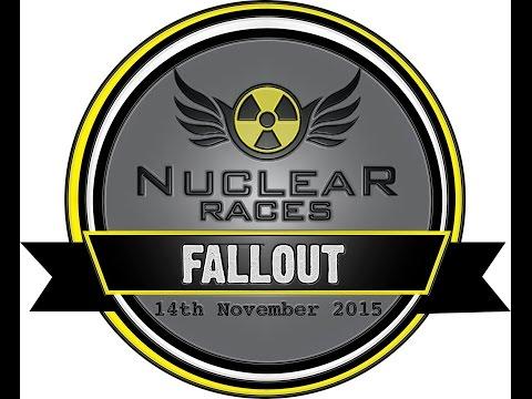 Nuclear Fallout 2015
