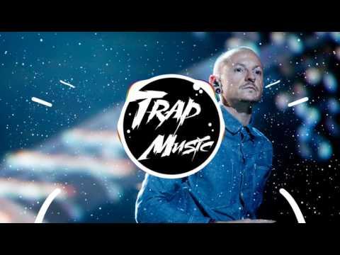 Linkin Park - Numb (Sage Remix)