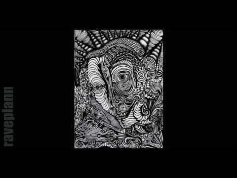 Psytrance GINO SONICA Winter Mix VESUVIUS Album Presentation 17 12 2016