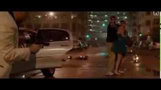 21 Jump Street - Miranda Rights VOSTFR