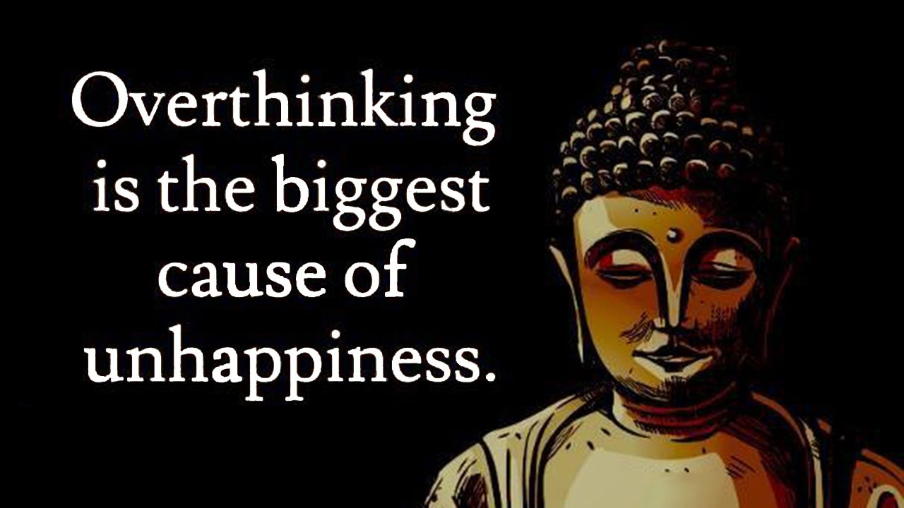 Image result for buddha quotes