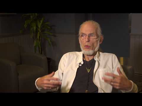 Topographic Drama - Steve Howe Q&A 5/9 & Leaves Of Green  (live excerpt)