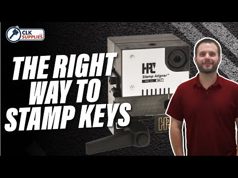 hpc-stamp-aligner-sa-7---the-right-way-to-stamp-keys!