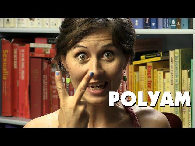 Everyday feminism polyamory dating