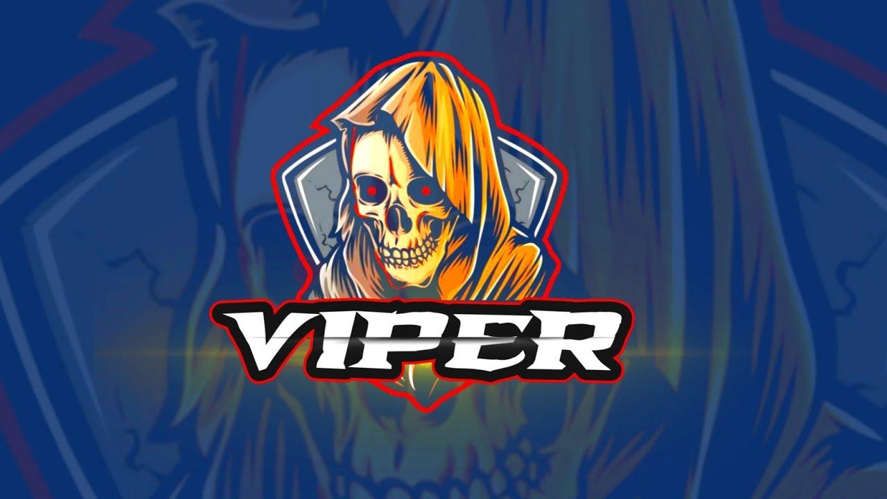 Gaming Logo Design In Pixellab | Pixellab Editing Video | Professional Design |