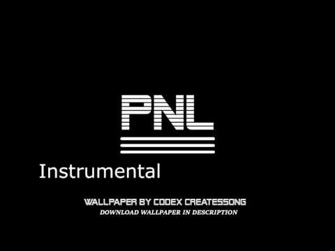 PNL - Da (Instrumental)