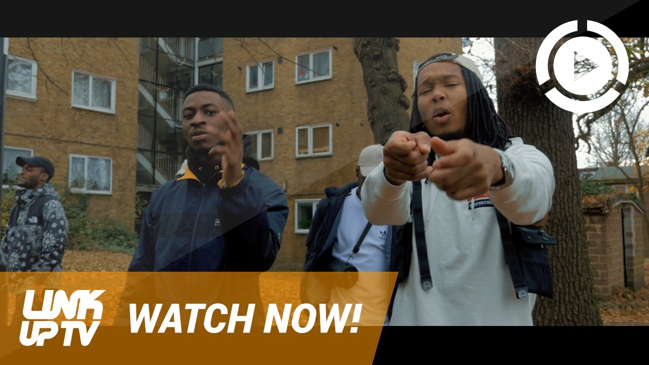 Ace Fa ransom fa x merky ace - wishing (prod. 20-4) [music video] @ransomfa