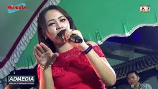 Video Kepaling - Happy Asmara Om Nirmala download MP3, 3GP, MP4, WEBM, AVI, FLV Juni 2018
