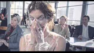 Natan feat. Тимати - Дерзкая ( Премьера клипа, 2015 )