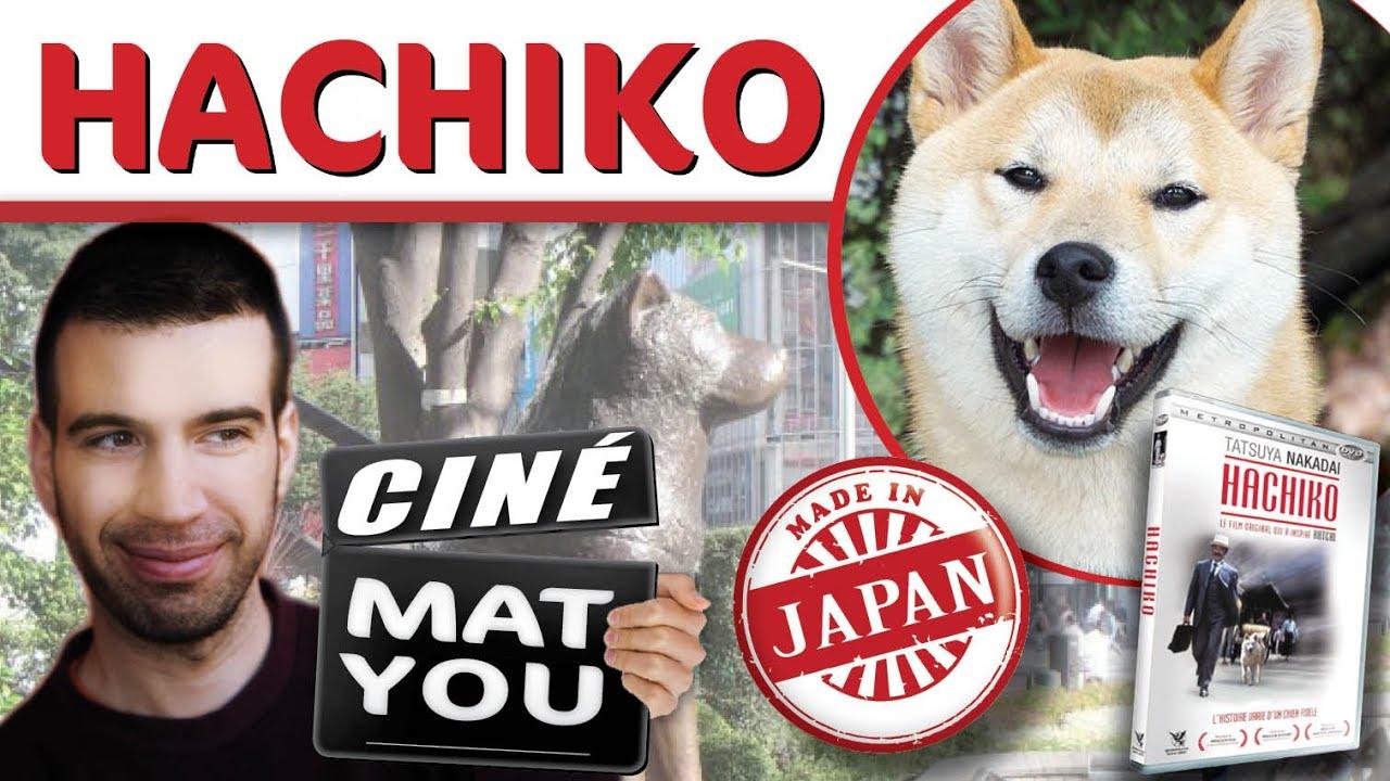 hachiko un chien fid le film japonais de seijir k yama avec tatsuya nakadai cin matyou. Black Bedroom Furniture Sets. Home Design Ideas